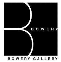 bowery logo orig_new