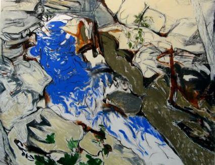 White Water(1)