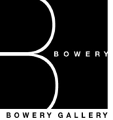 bowery logo_crop