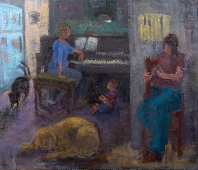 carr_062_piano_and family