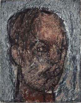 radel portrait