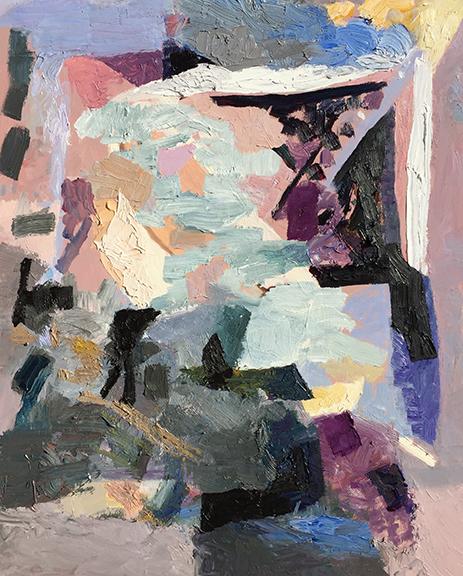 3.MaynardSahar.Untitled.20x16.2017lowres