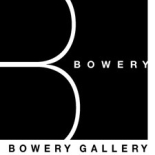 cropped-bowery-logo_crop