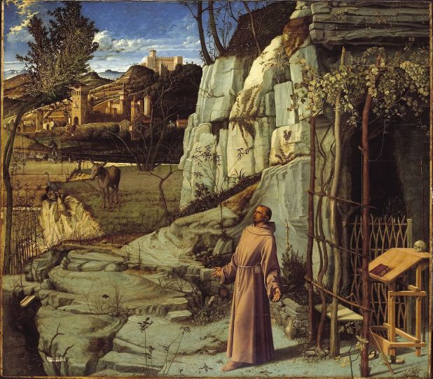 1200px-Giovanni_Bellini_St_Francis_in_Ecstasy