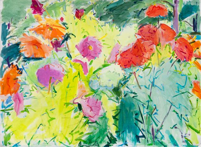 RBgardencadence#3,18_x24_,acr.&pastel-e