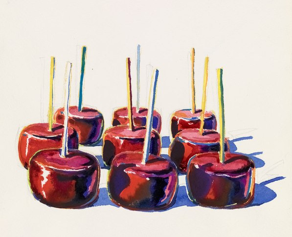 jelly-apples-1964