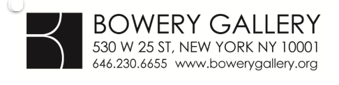 This image has an empty alt attribute; its file name is bowery-logo2.png